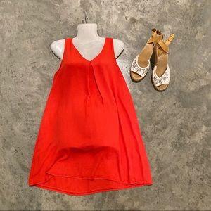 SOPRANO coral dress